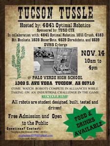 Public Tucson Tussle Flyer-page-001