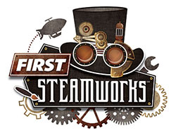 first-steamworks-logo-2